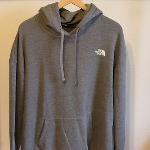 The North Face Women's Hooded Sweatshirt